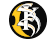 South Kamloops Secondary logo